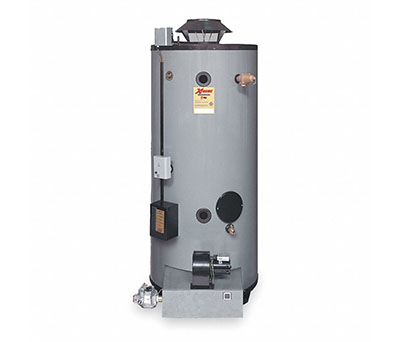 water-heater-replacement